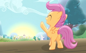Episode Reviews For My Little Pony Friendship Is Magic See more of scootaloo on facebook. episode reviews for my little pony friendship is magic